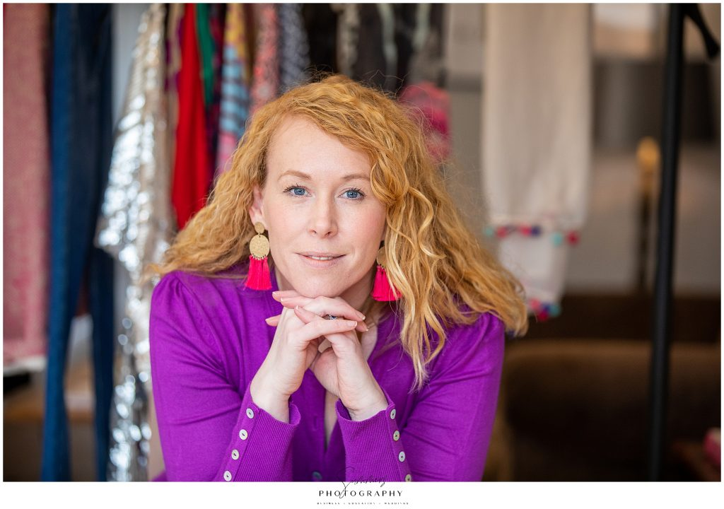 Personal Brand Photographer, Maidenhead Berkshire with Image Consultant Lizzie Parsons Image Consultancy
