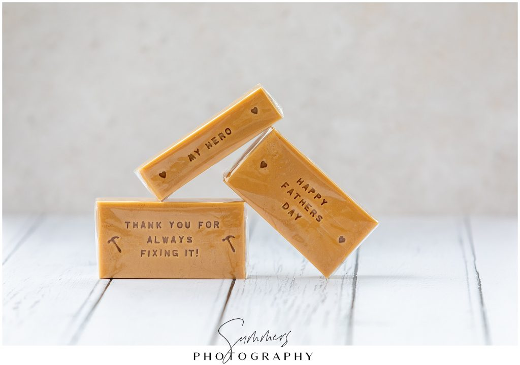 Product photography tips, standing out in a crowded market
