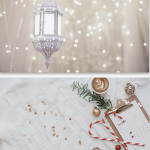 photography backgrounds by summers photography